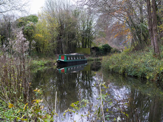 Kennet Avon Canal Bathamtpon Angling Association.jpg