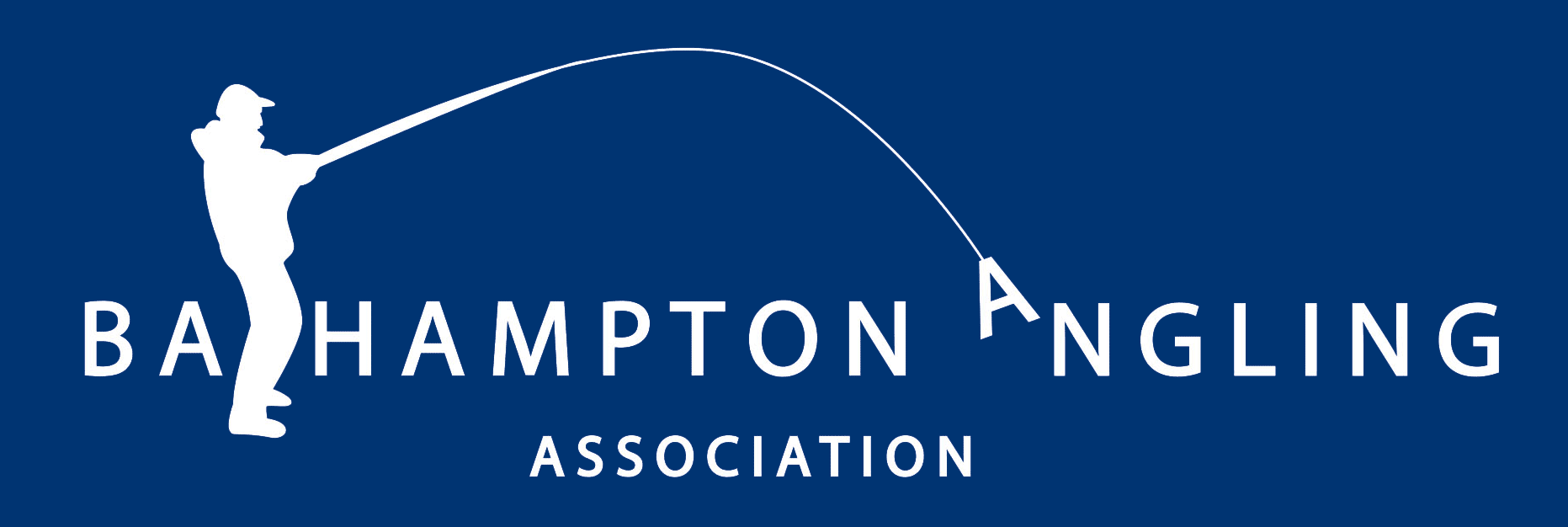 Bathampton Angling Association Logo